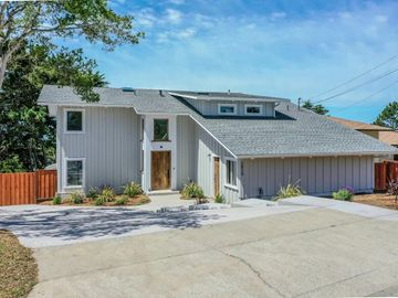 2824 Forest Hill Blvd, Pacific Grove, CA