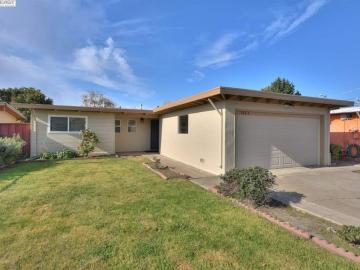 28313 Beatron Way, Central Hayward, CA