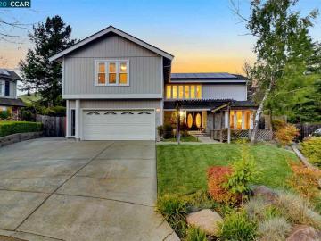 2846 Rockridge Dr, Saddleridge, CA