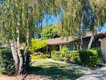 2858 Grande Camino, Encina Grande, CA