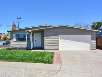 28626 Triton St, Hayward, CA