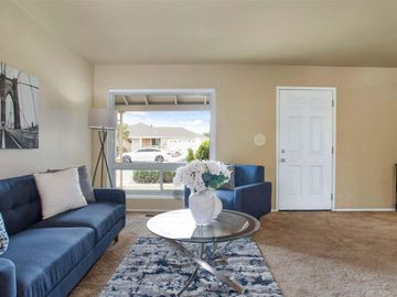 28662 Pacific St, Central Hayward, CA