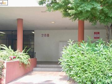 288 Whitmore St unit #112, Rockridge, CA
