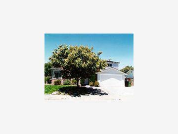 2895 Stevenson St, Santa Clara, CA