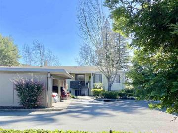 2901 Golden Rain unit #9, Rossmoor, CA