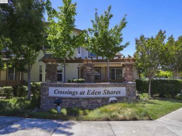29064 Caravan Ln, Eden Shores, CA