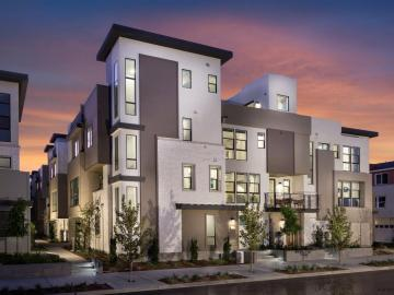 2910 Sanor Pl unit #101, Santa Clara, CA