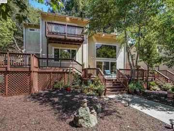 2922 Holyrood Dr, Piedmont Pines, CA