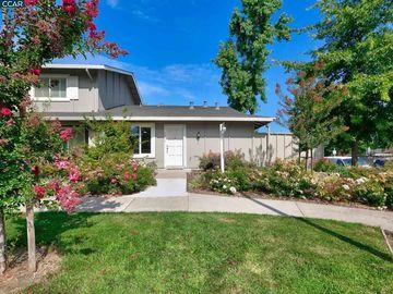 2949 Fountainhead Dr, Twin Creek, CA