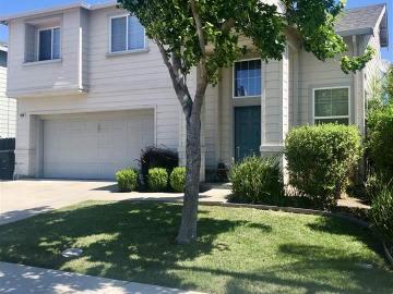 2959 Kennsington Ct, Huntington Park, CA
