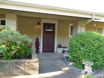 30 Hacienda Carmel, Carmel Valley, CA