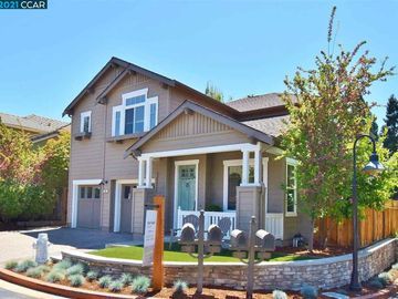 30 Old Town Ln, Old Town, CA