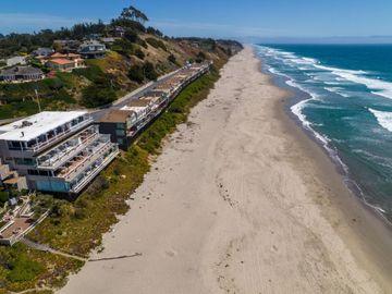 300 Oceanview Dr unit #201, La Selva Beach, CA