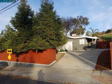 3001 Garrow, Antioch, CA