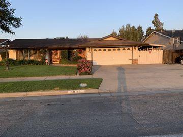 3039 Mckee Rd, Merced, CA