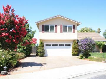 3039 Rollingwood Ct, San Jose, CA