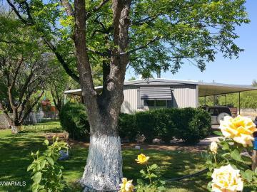 3046 White Birch Dr, Verde Lakes 1 - 5, AZ