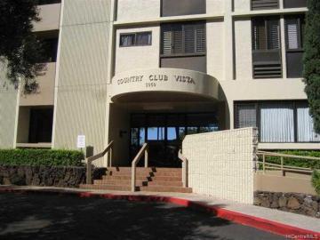 Country Club Vista condo #W/4. Photo 1 of 7