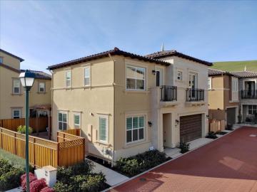 306 Goldfield Pl, San Ramon, CA