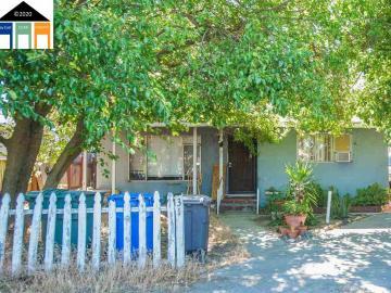 31 Oneil Ct, Oakley, CA