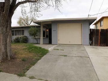 3125 Hacienda Dr, Maravilla, CA