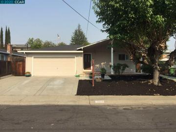 3128 Claudia Dr, Holbrook Heights, CA