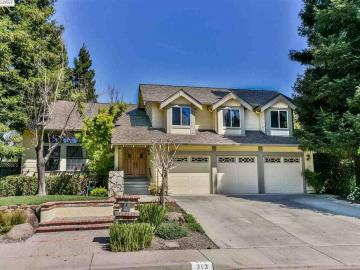 313 Cameron Cir, Inverness, CA