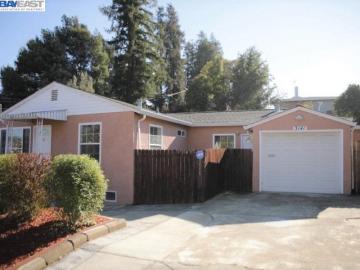 3141 Keith Ave, Lake Chabot, CA