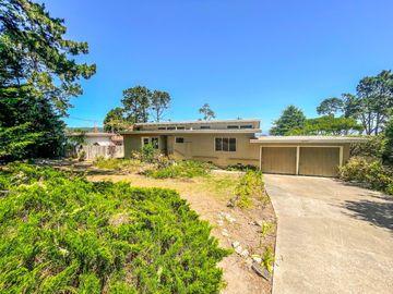 32 Cielo Vista Dr, Monterey, CA