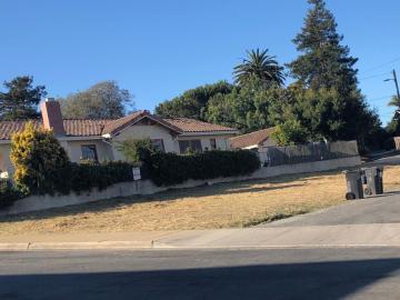 320 Brennan St, Watsonville, CA