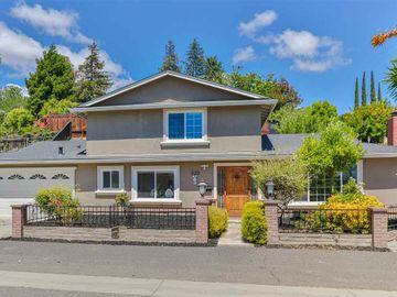 320 Monte Carlo Ave Union City CA Home. Photo 1 of 39
