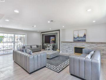 320 Monte Carlo Ave Union City CA Home. Photo 5 of 39