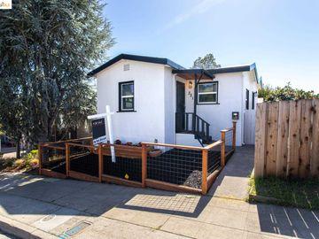 3215 Kansas St, Laurel District, CA