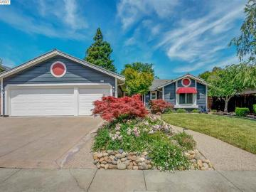 3233 Marilyn Ct, Parkside, CA