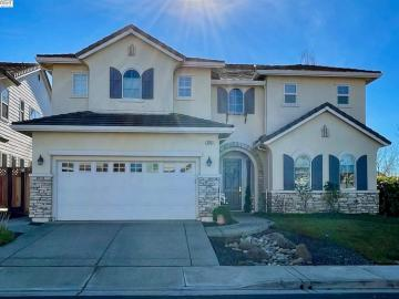 3249 Colebrook Ln, Dublin Ranch, CA