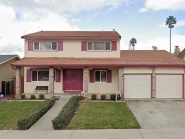 3279 Trebol Ln, San Jose, CA