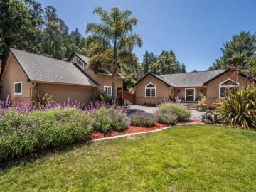 330 Cox Rd, Day Valley, CA