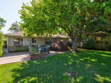 3311 South Ct, Palo Alto, CA