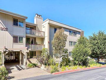 332 Philip Dr unit #208, Daly City, CA