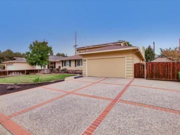 3331 Pruneridge Ave Santa Clara CA Home. Photo 3 of 40