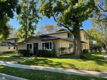 341 N 1st St unit #4, Campbell, CA