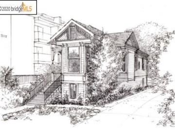 3414 Andover St, 44, CA