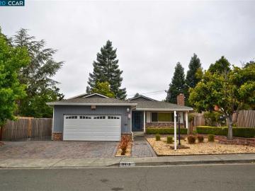 3419 Maywood Dr, May Valley, CA