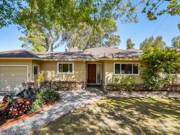 3421 Monterey St, San Mateo, CA
