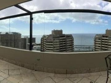 343 Hobron Ln unit #1203, Waikiki, HI