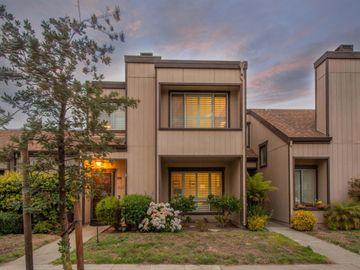 3437 Oleander Ave, Alameda, CA