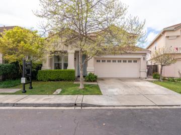 34608 Arroyo Dr, Union City, CA