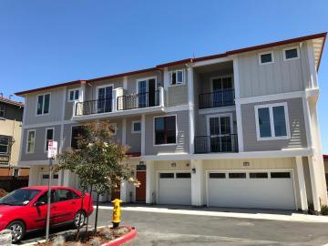 34900 Machado Cmn, Fremont, CA