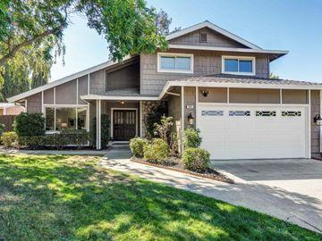 352 Breckenridge Pl, Martinez, CA