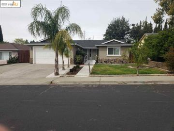 3524 Mountaire Dr, Antioch, CA
